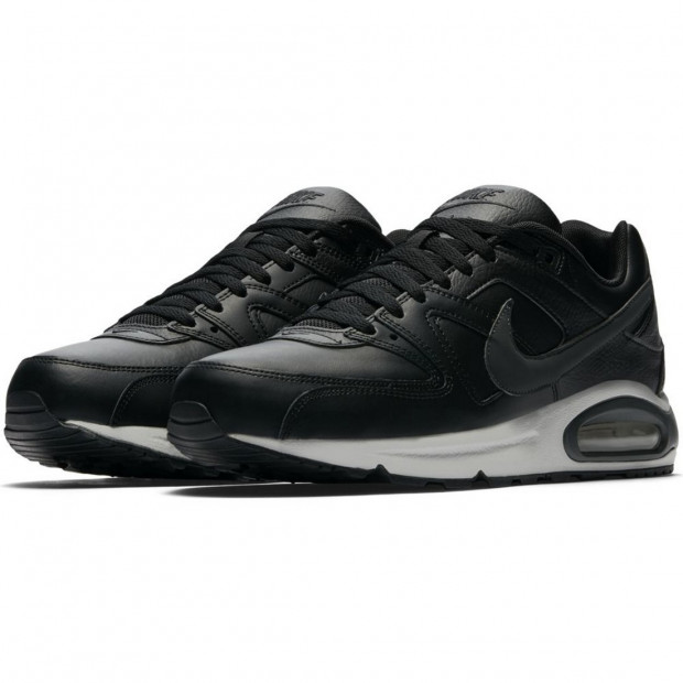5e1565d0597 NIKE AIR MAX COMMAND LEATHER