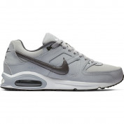 reputable site 5b2a6 99c9a product-image-1.jpg (25,275 bytes). NIKE AIR MAX COMMAND LEATHER